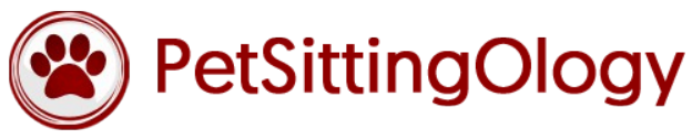 PetSittingOlogy Websites